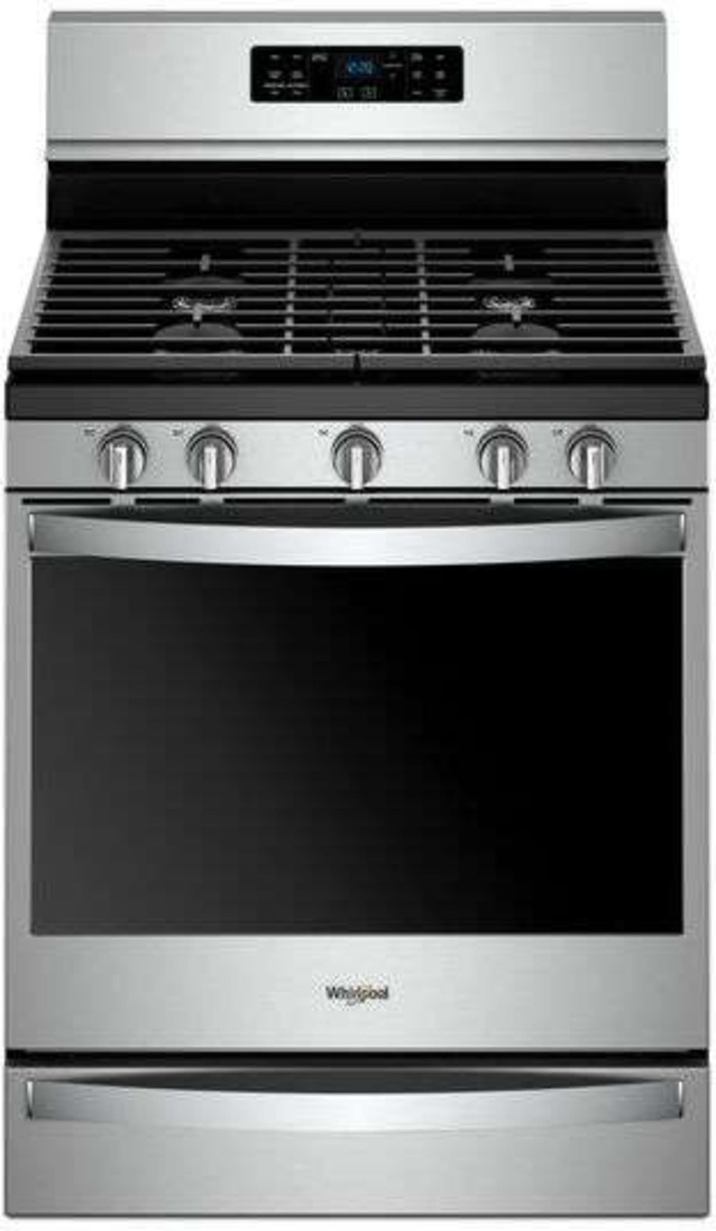 whirlpool wfg775h0hz in 2019 hot sellers convection cooking gas rh pinterest com