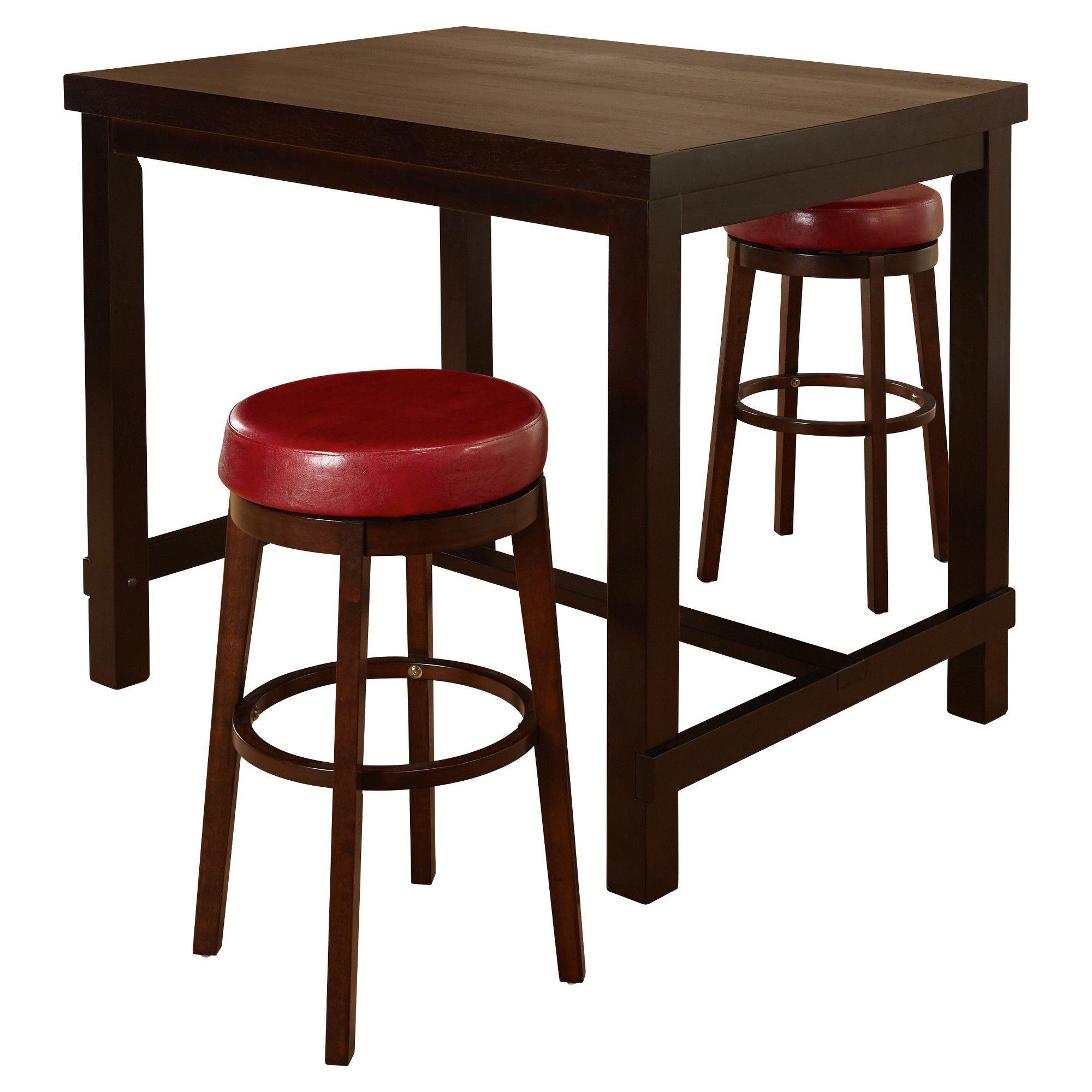 target marketing sys pub set red products rh ar pinterest com
