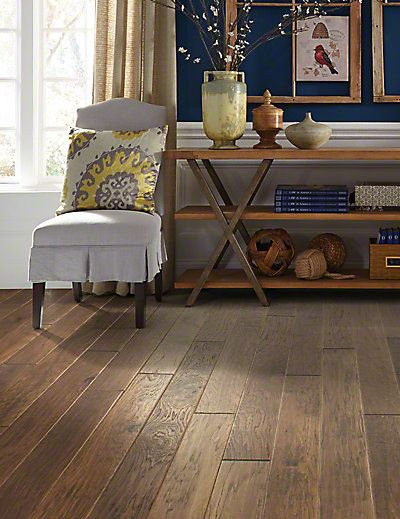 anderson s efforts are culminated in the palo duro flooring the six rh pinterest com
