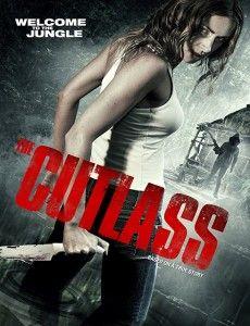 Download Film The Cutlass 2017