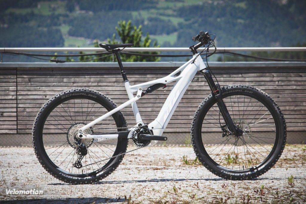 Ktm Macina Lycan Glory 2020 Ebike Bicycle Ktm