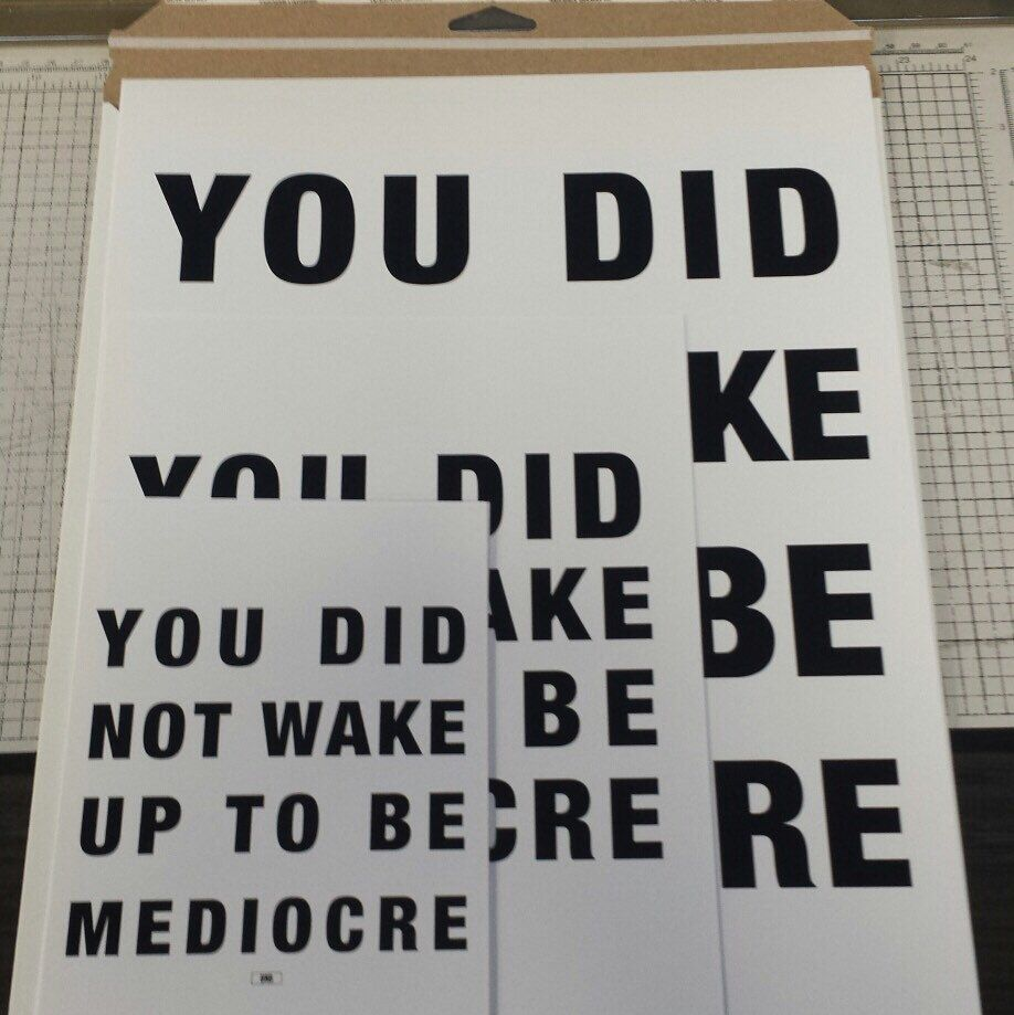 motivation prints motivation prints Dcbuscharterco