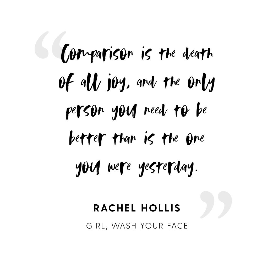 Rachel Hollis Girl Wash Your Face Face Quotes Quotes To Live By Girl Quotes