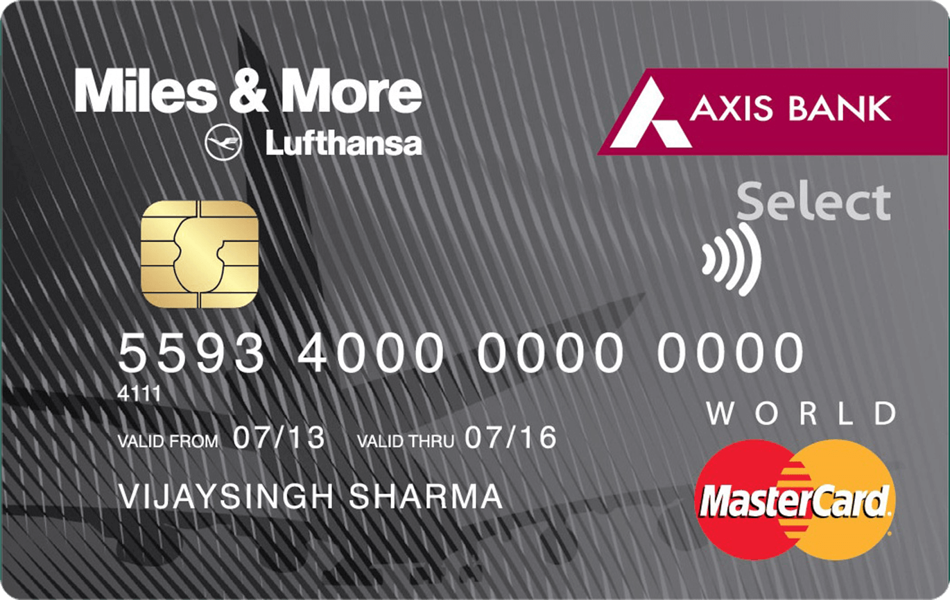 How To Get Debit Card Pin Of Axis Bank