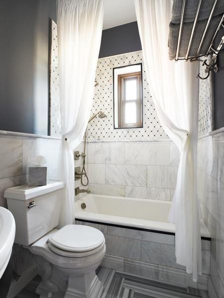 beautiful bathroom inspiration contemporary shower curtain ideas rh pinterest com