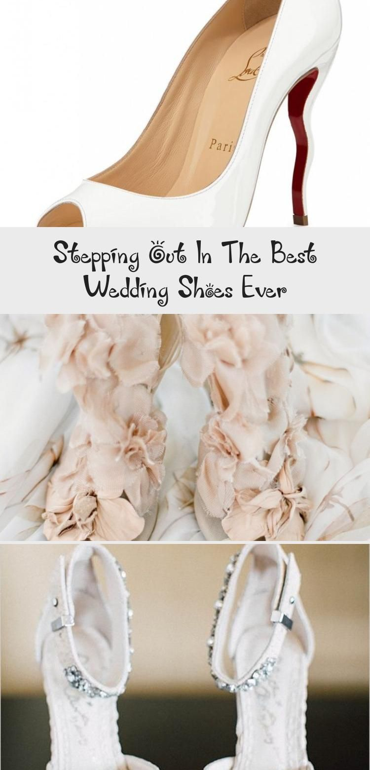 Stepping Out In The Best Wedding Shoes Ever Shoes Fun Wedding Shoes Ivory Wedding Shoes Wedding Shoes Sneakers