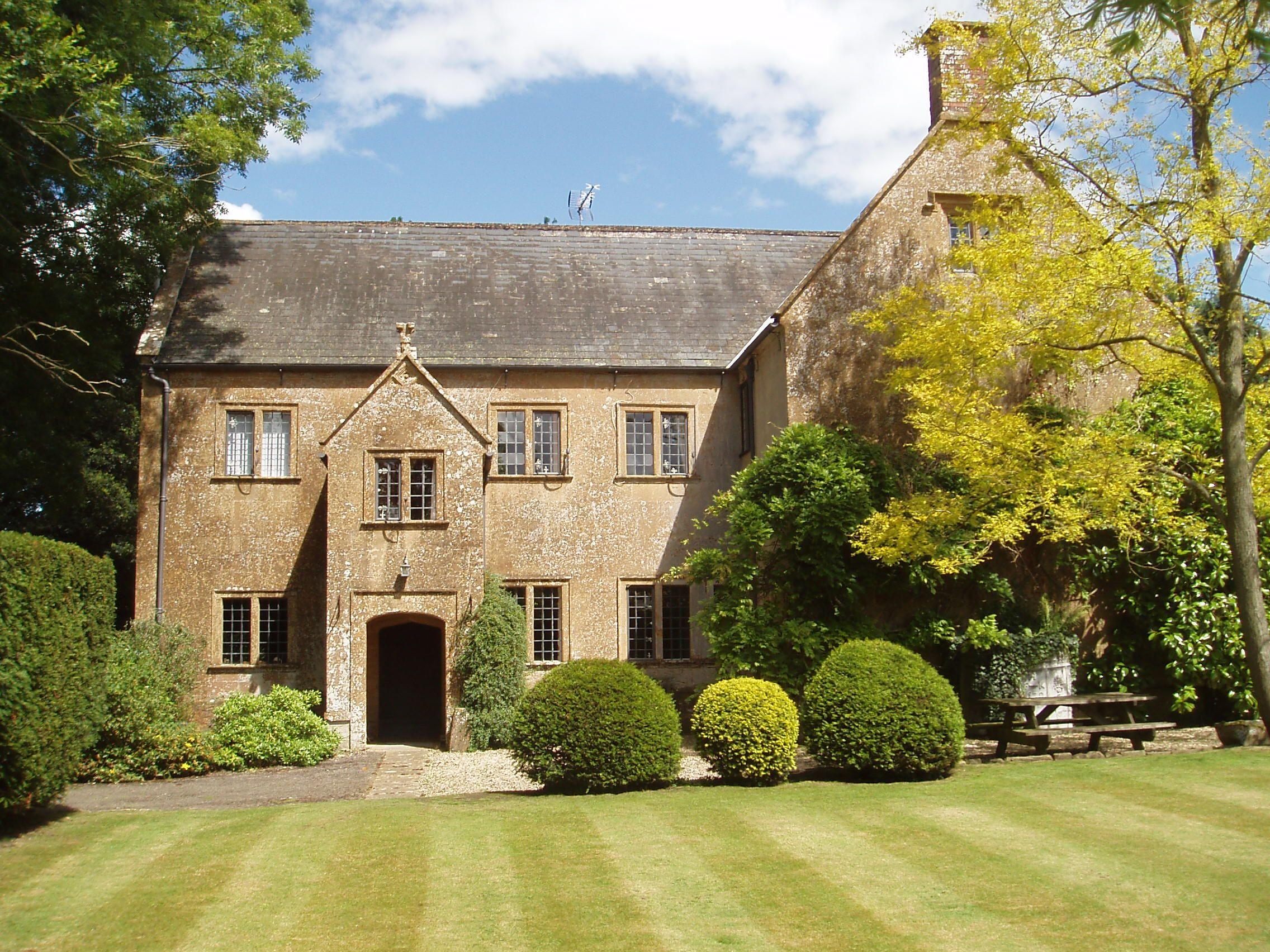 interesting wedding venues ireland%0A Perfect Countryside Somerset Outdoor Wedding Venue