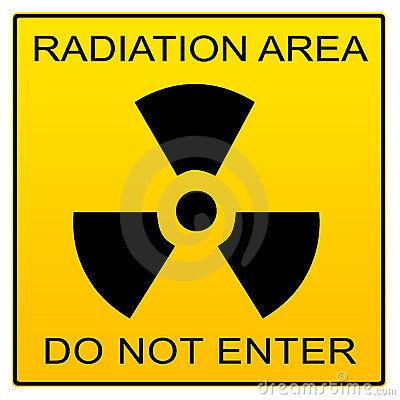 Unfortunately I am giving in to the Radiation recommendation and am going to proceed with the treatment. I will have treatment Monday through Friday for 6 weeks.