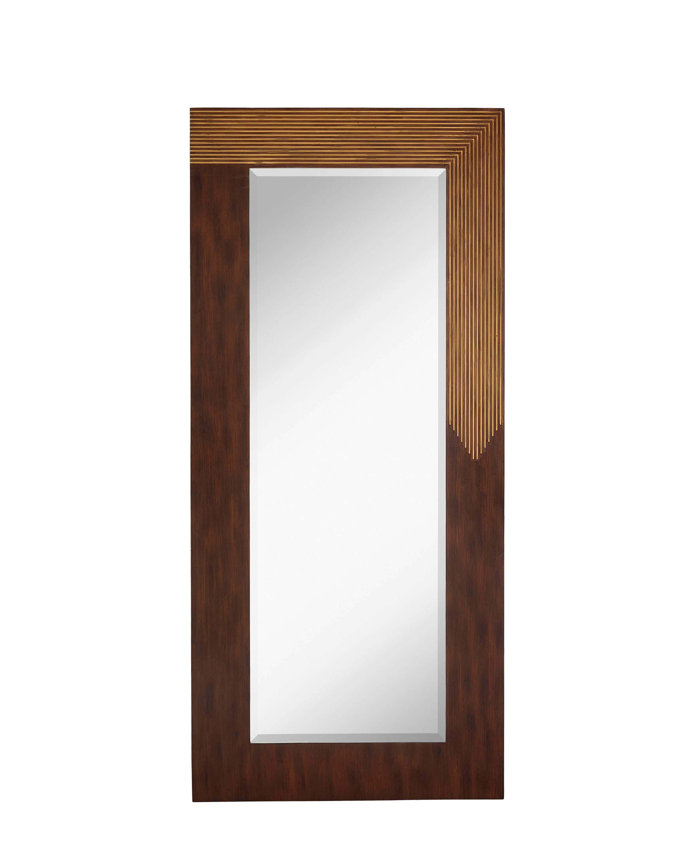 3247 B Majestic Mirror Frame Mirror Frames