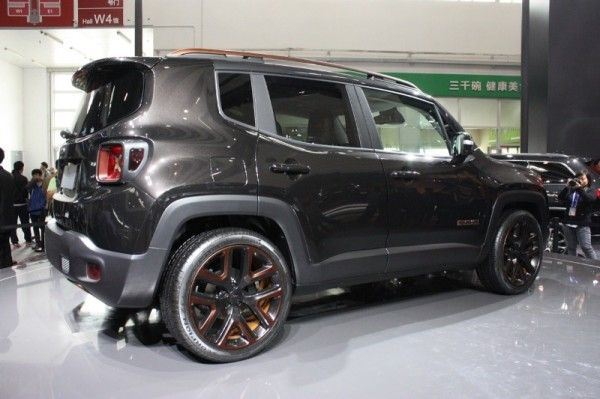 2014 jeep renegade zi you xia side 1 600x399 2014 jeep renegade zi rh pinterest com