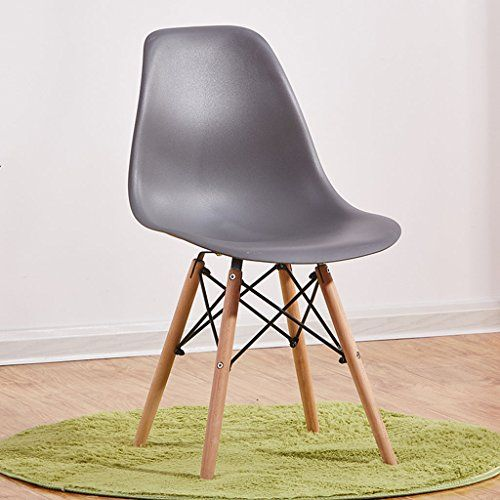 th computer chair home bedroom lazy office chair lounge chair rh pinterest com