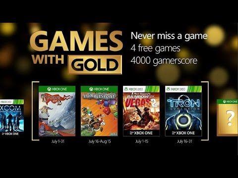 Ultimagame Revista De Videojuegos Xbox One Xbox Juegos