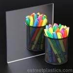 1 8 Thick 12 X 12 Plexiglass Acrylic Mirror Sheet In 2020 Acrylic Mirror Sheet Acrylic Mirror Plexiglass Sheets