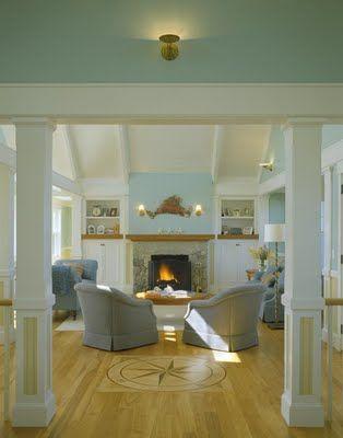 l r with columns best of the beach decor beach house colors rh pinterest com