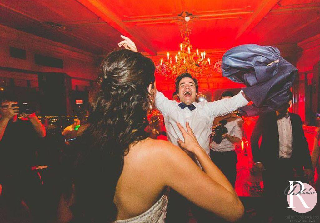 Beleza: Dia da Noiva Exclusivo Foto: Mario Lima dia da noiva exclusivo, equipe dia da noiva exclusivo, dia da noiva, dia da noiva em casa, noiva em casa, dia da noiva no hotel, make, maquiagem, hair, penteado, ilovemakeup, beleza, beauty, ro deladore, casamento, wedding, noiva, bride, maquiagem airbrush, airbrush makeup, curso automaquiagem, dia do noivo
