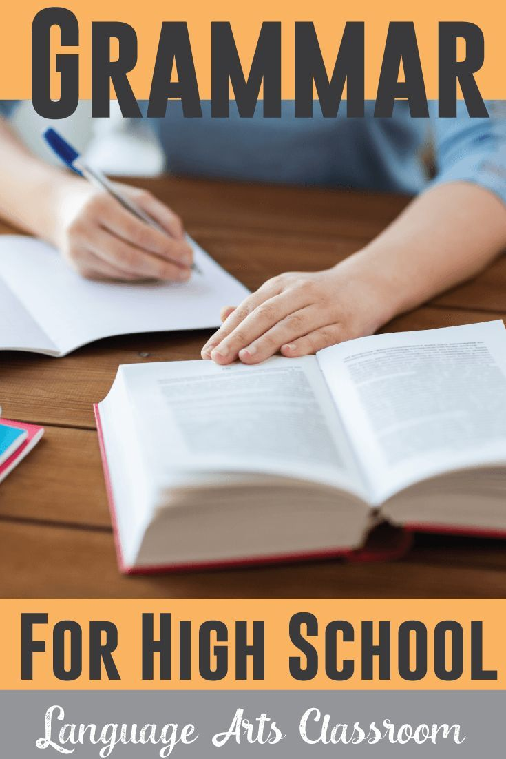 elementary teacher cover letter%0A claim letter format