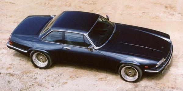 banham xj s whips et al pinterest cars automobile and jaguar rh pinterest com