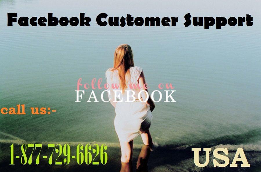 customer service job description%0A Customer support