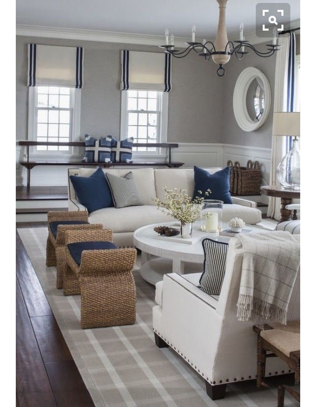 Discover ideas about Living Room Inspiration Pin