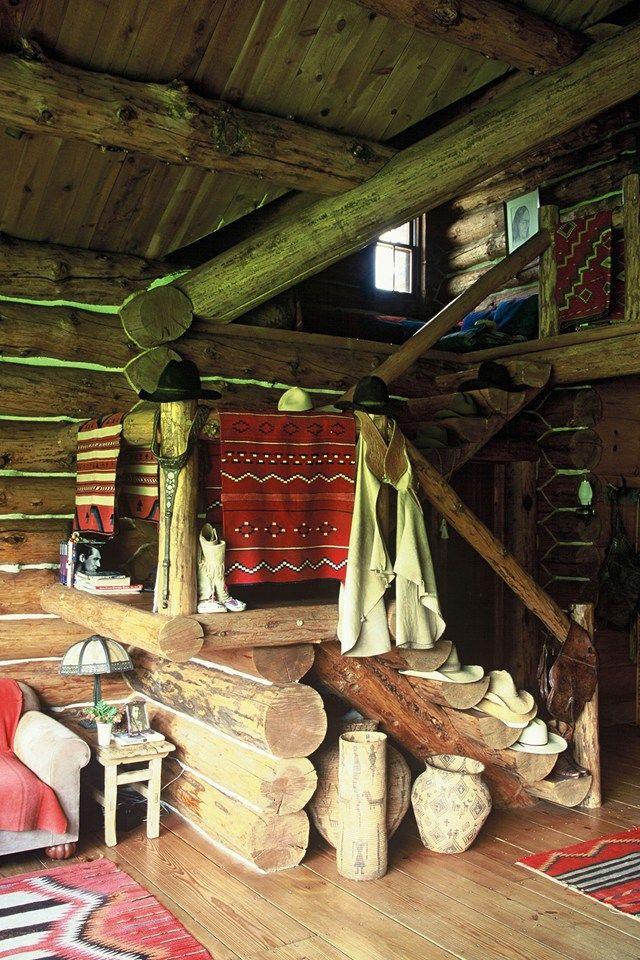ralph lauren s colorado ranch have colorado ranch log cabin rh pinterest com