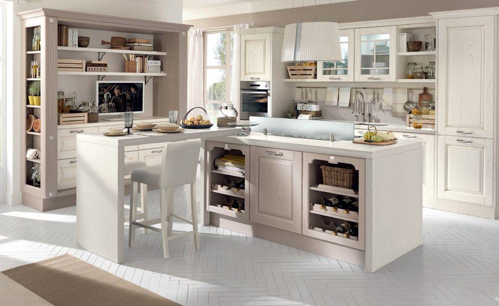 cucine ad elle - Cerca con Google | clasica | Pinterest | Ads