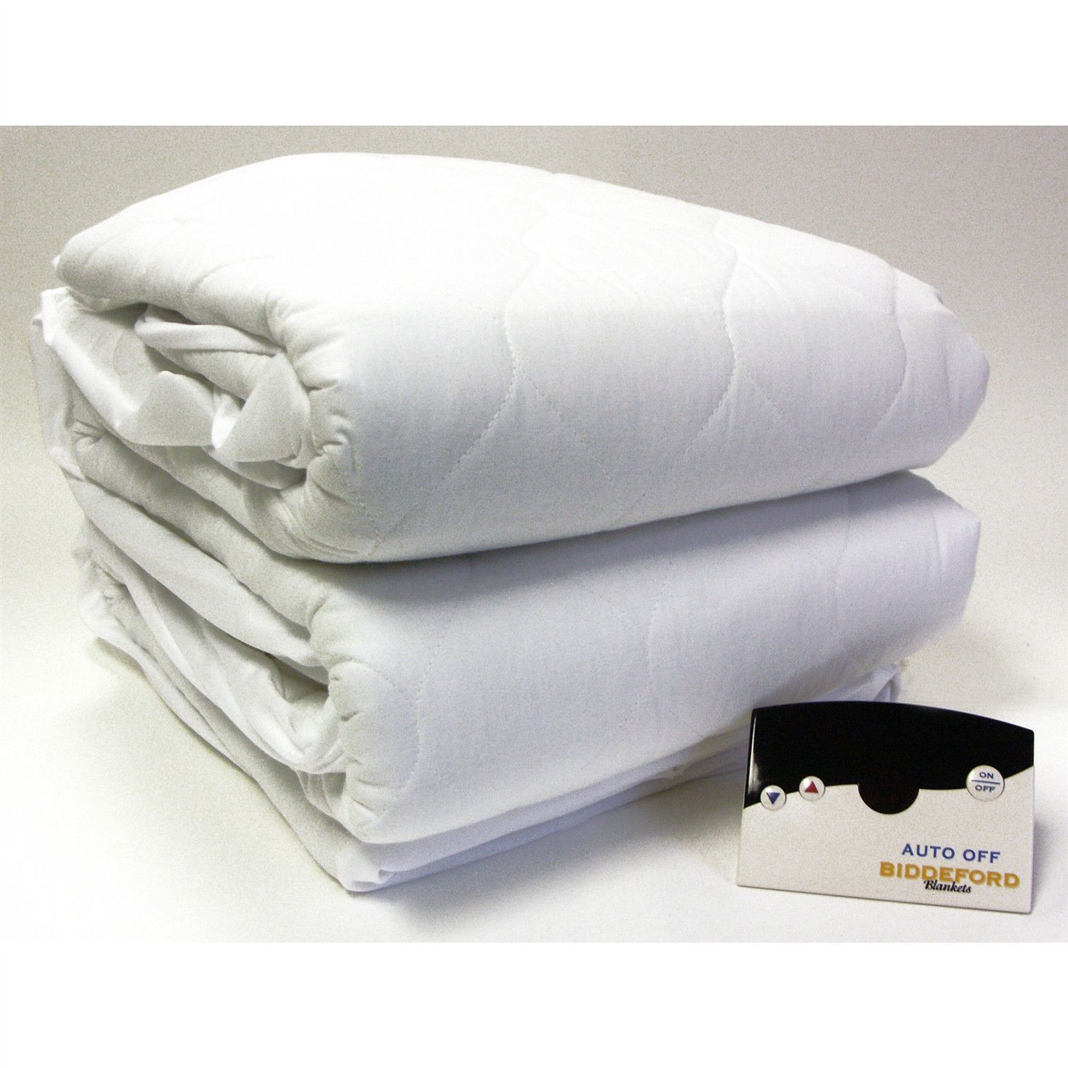 queen size heated mattress pad machine washable products