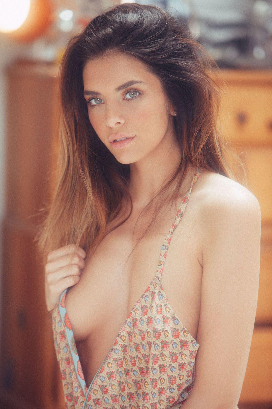 Hacked Jasmine Alleva nude photos 2019