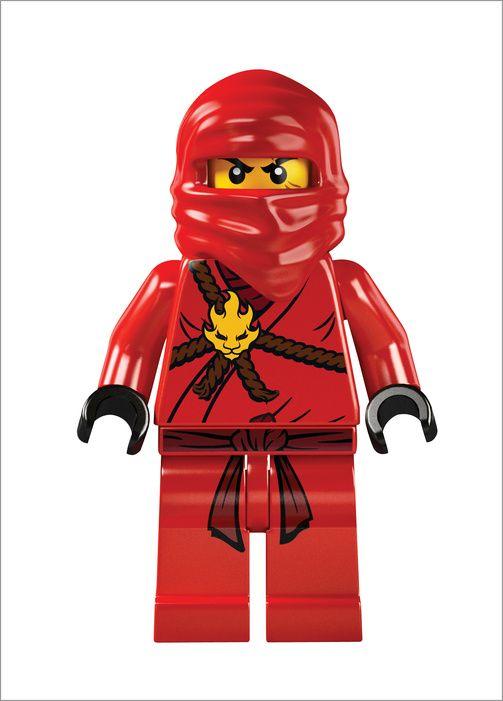 lego ninjago clip art yahoo image search results