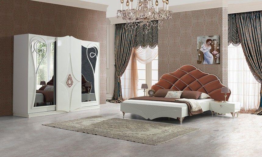 غرف نوم شامبين غرف نوم استنلس 2022 2023 Home Decor Home Bedroom