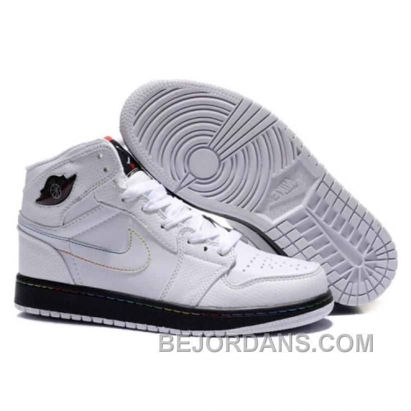 new concept b9436 5d91a Air Jordan Retro 1 Cinco De Mayo white black varsity red 136065 cheap Jordan  If you want to look Air Jordan Retro 1 Cinco De Mayo white black varsity  red ...