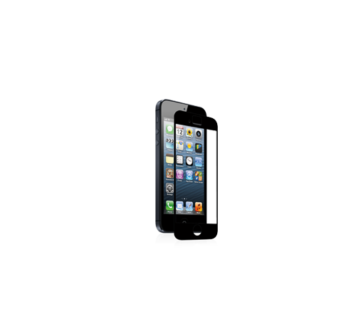 iVisor Screen Protector iPhone, Android and Mac Family Page | Moshi -