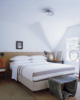 george interior design oh canada cozy hudson bay warm home rh pinterest com