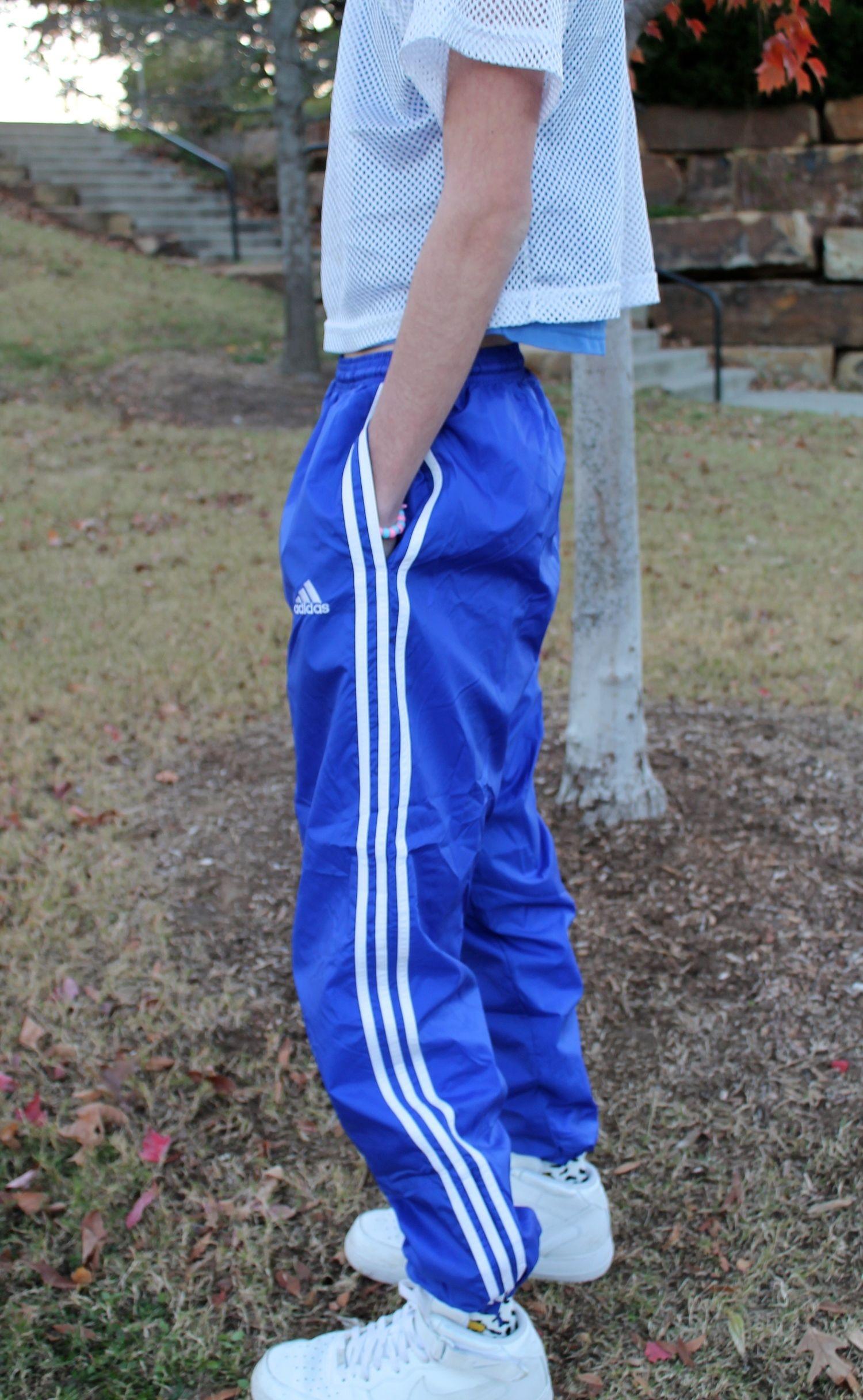 invención restante Tan rápido como un flash  Pin auf Adidas