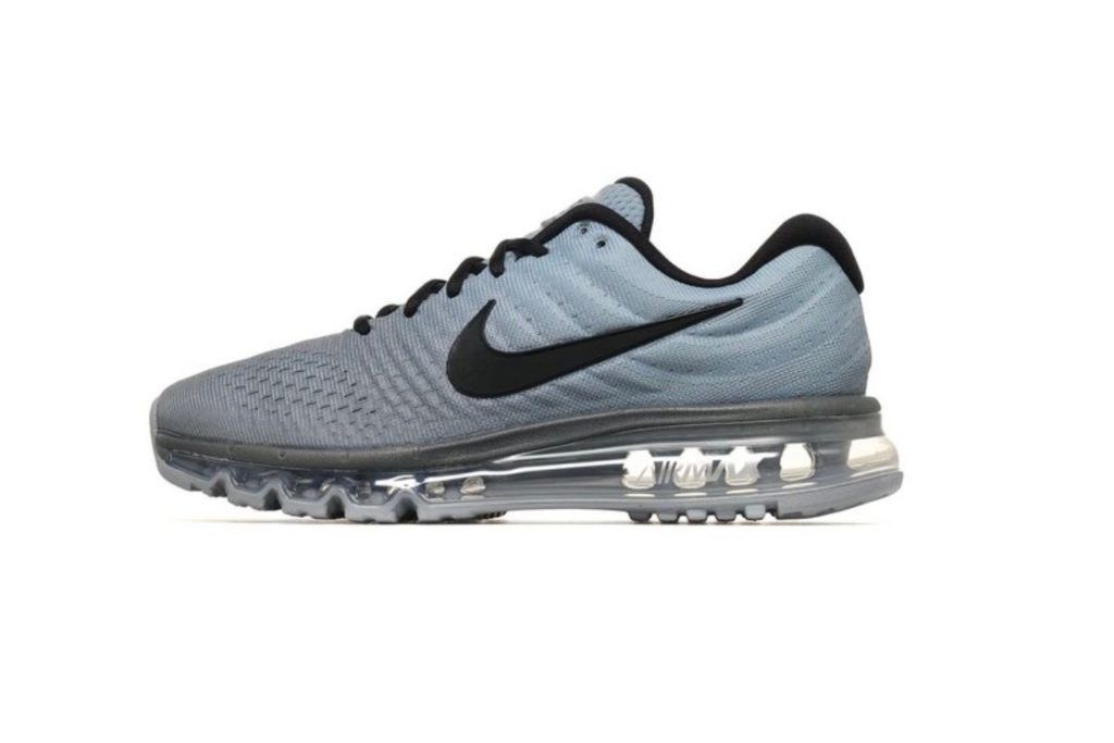 uk availability ae448 29759 Nike Air Max 2017 Now at JD Sports | Luv Sneakers | Nike ...
