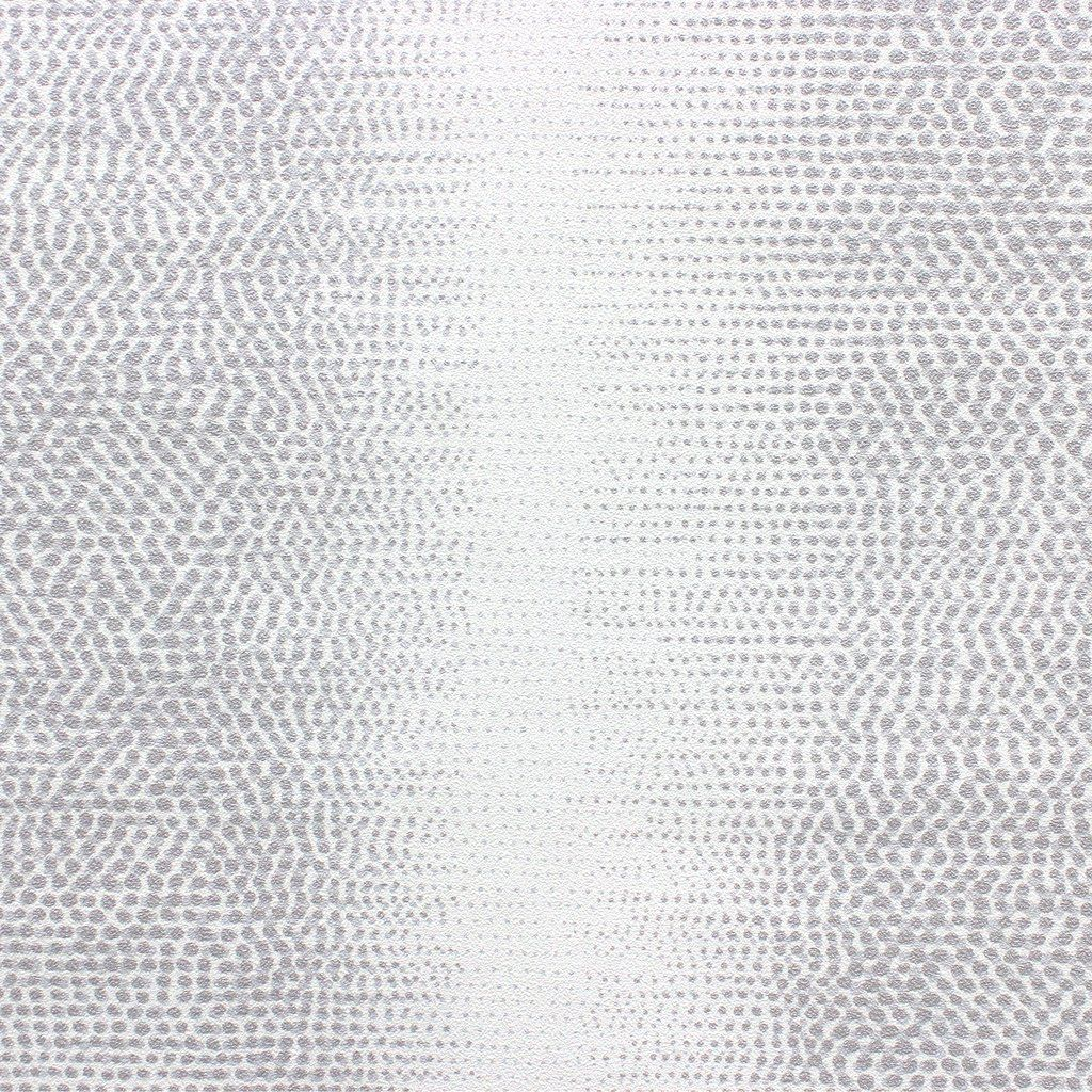 Graham Brown Wallpaper Ombre Glow Silver White 105131 Wonderwall By Nobletts In 2020 White And Silver Wallpaper Brown Wallpaper Silver Wallpaper