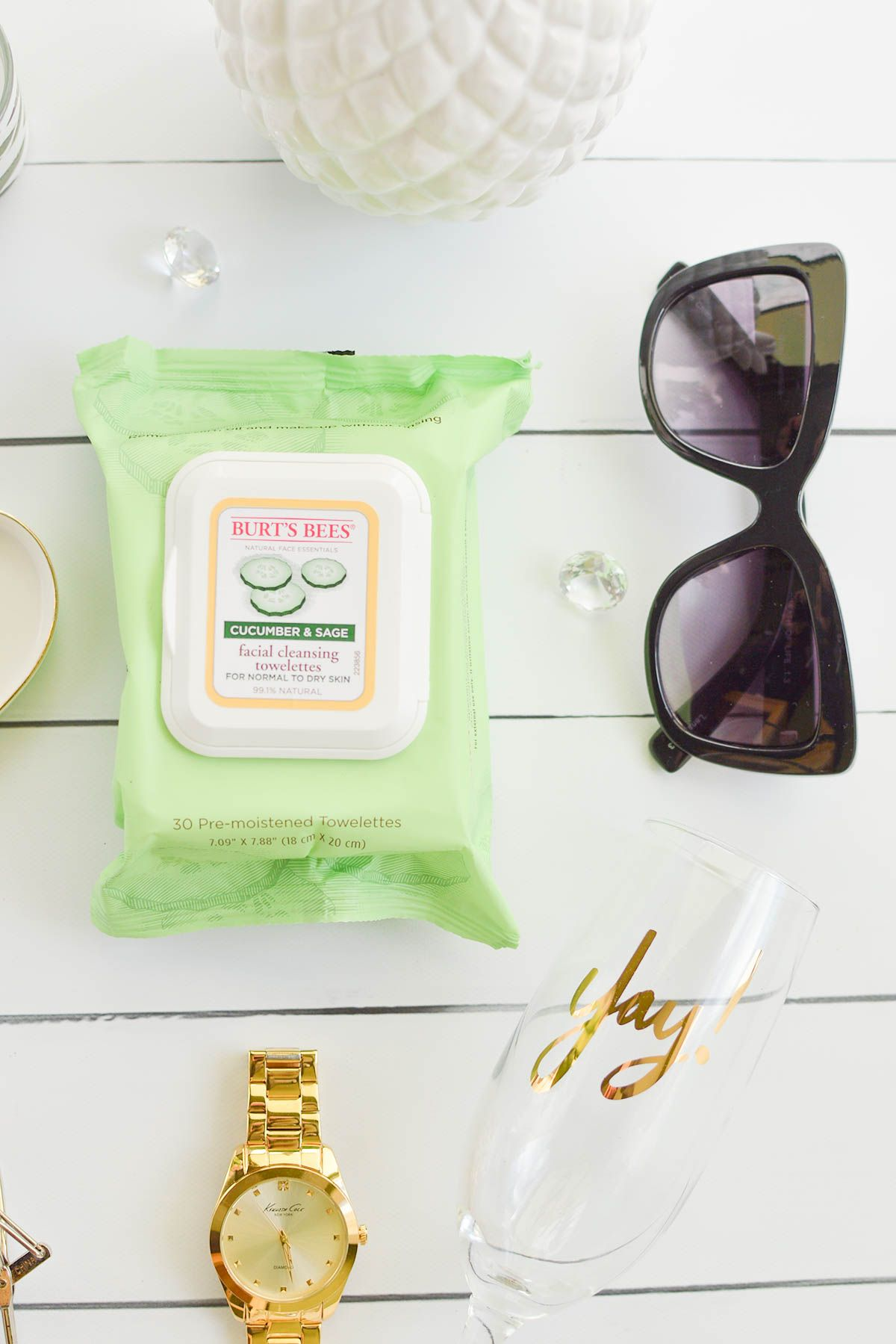The best makeup removers for sensitive skin + how to