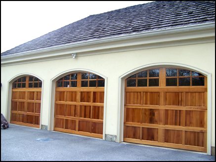 Charming Virginia Garage Door Companies Washington DC Garage Door Opener Repair