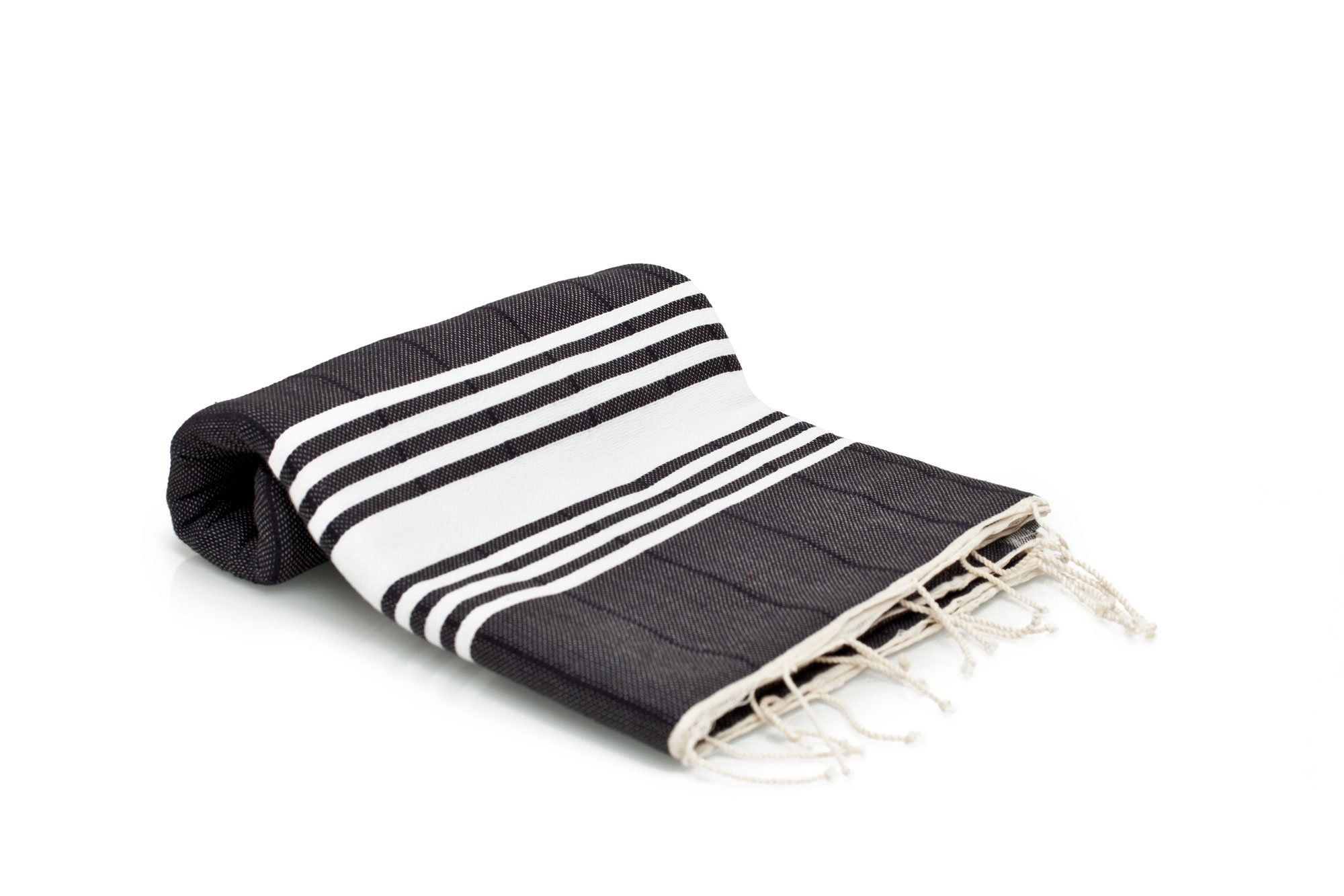 Classic Turkish Towels With Fringe Turkish Bath Towels Cotton