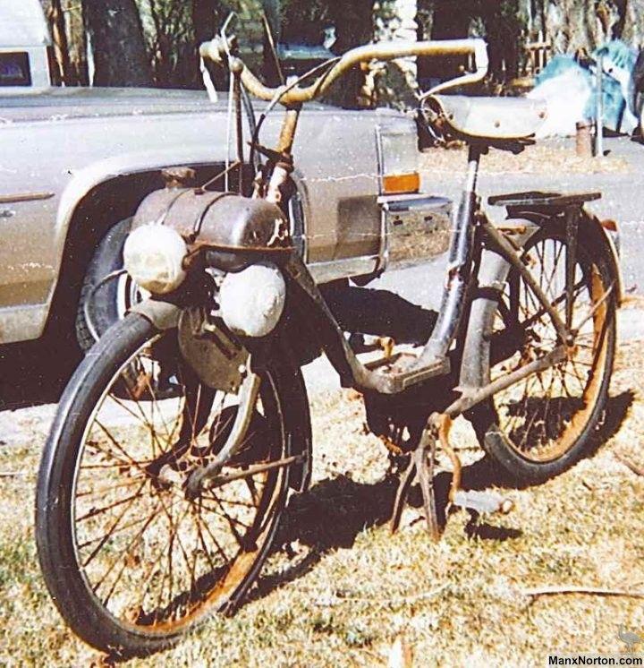 Flandria-Cyclemotor-AZ-2.jpg