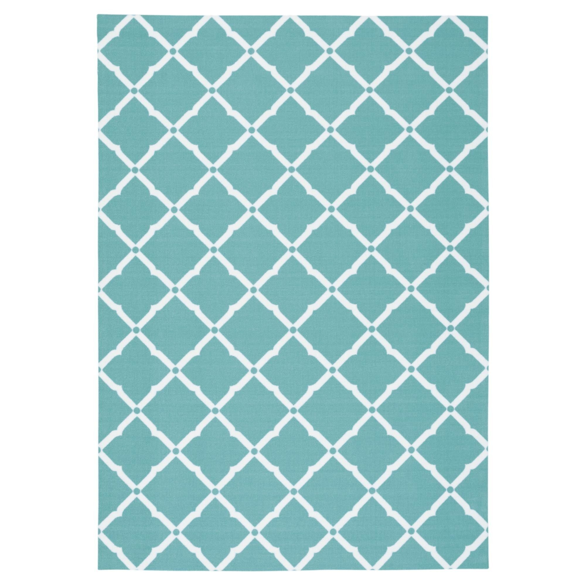 product feizy piraj rug rugs so home area kaoud rust aqua rstaqu