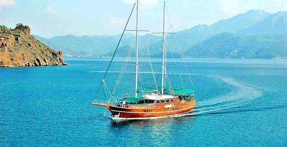 Voyage Privé: soggiorni di lusso, offerte esclusive