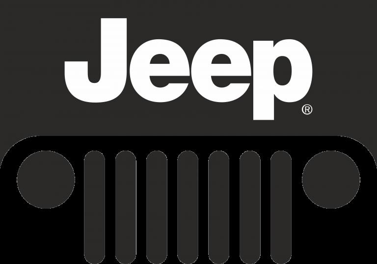 Jeep Logo Dibujos Para Remeras Jeep Decoracion De Garaje