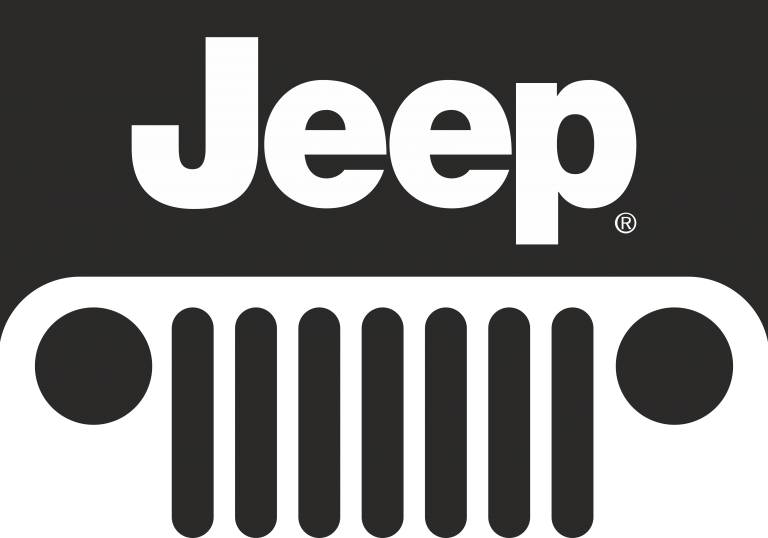 Jeep logo SLAE1025 FA14 Week 06 Jeep, Car logos, Jeep