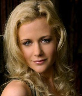 rachael carpani hotrachael carpani husband, rachael carpani, rachael carpani matt passmore, rachael carpani instagram, rachael carpani if there be thorns, rachael carpani movies and tv shows, rachael carpani actress, rachael carpani verheiratet, rachael carpani married, rachael carpani the glades, rachael carpani facebook, rachael carpani hot, rachael carpani 2014, rachael carpani boyfriend, rachael carpani and matt passmore 2011, rachael carpani partner, rachael carpani twitter, rachael carpani freund, rachael carpani matt passmore split, rachael carpani teeth