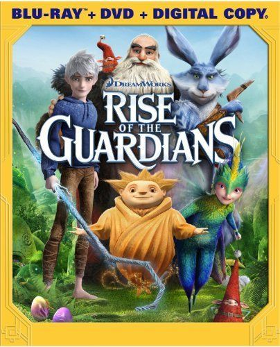 Rise Of The Guardians 2012 Pictures Photos Images Imdb The Guardian Movie Rise Of The Guardians Guardians Full Movie