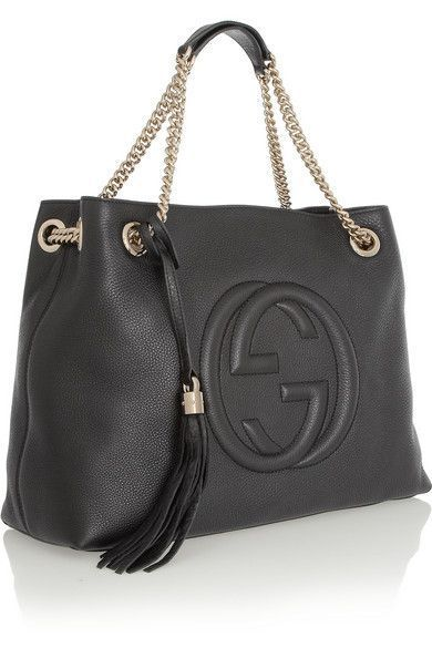 67a16545118f3 Women s Handbags   Bags   Gucci Handbags Collection   more details ...