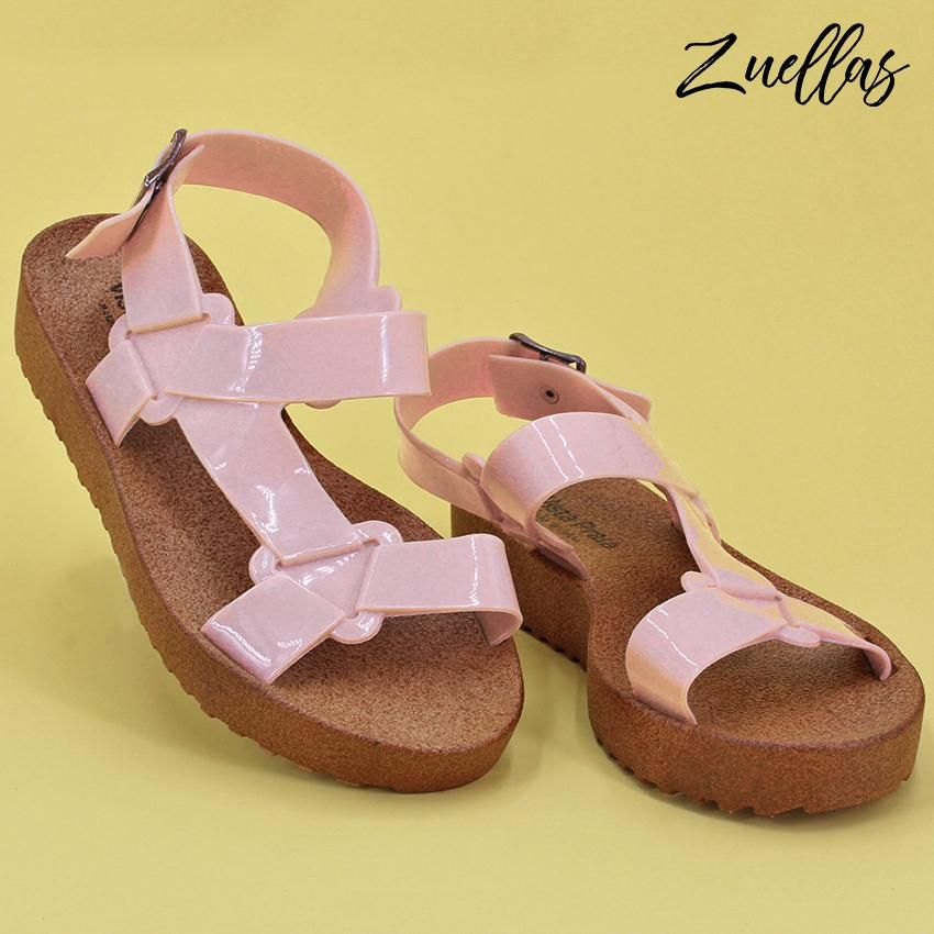Womens Sandals for sale - Ladies