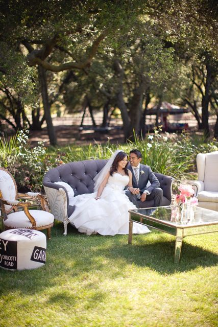 wedding | B + M Wedding | Pinterest | Quiero
