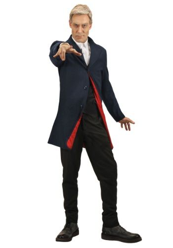 http://images.halloweencostumes.ca/products/27284/1-2/twelfth-doctor-mens-jacket.jpg
