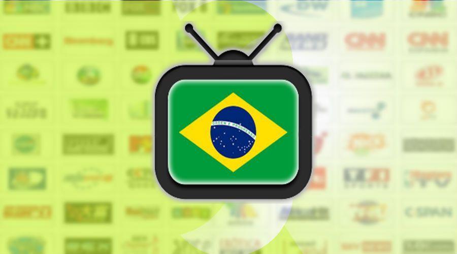 Descargar Lista Iptv Brasil Actualizada Hd 2018 Online Android Pc Windows Listas M3u Listas